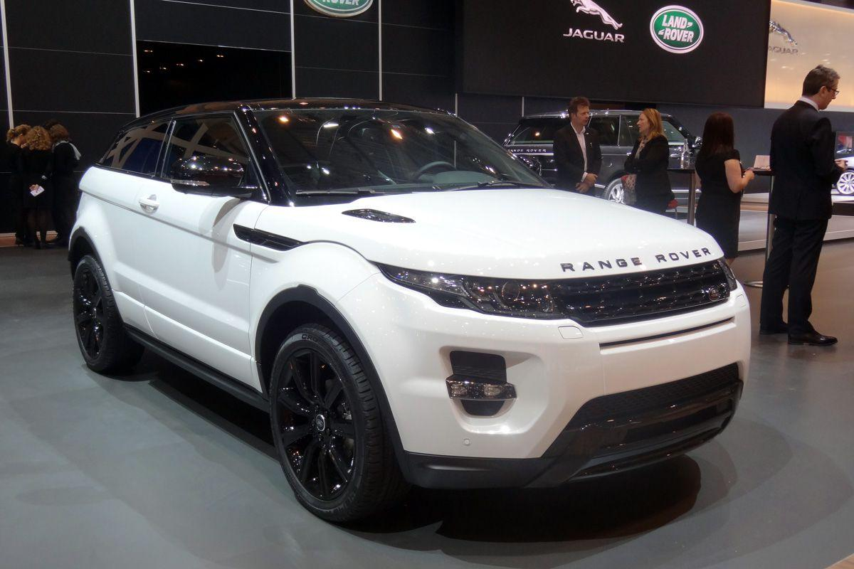 range rover evoque rental malaysia land rover luxury suv