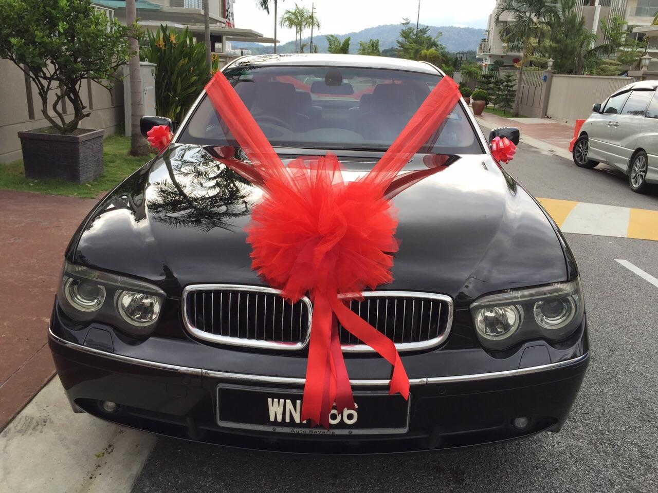 Wedding Car Decoration Ideas Malaysia Carsjp